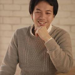 Toshifumi Sato