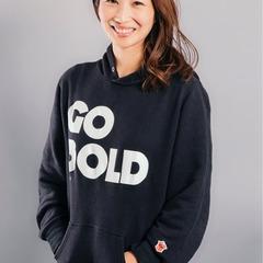 Mao Yoshida