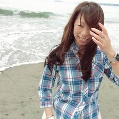 Yuko Hoshino