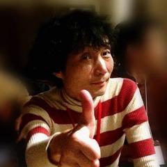 Katsumi Yasuda