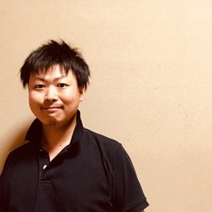 Naoto Yoshida