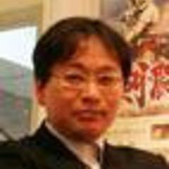 Simojo Akio