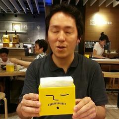 Yusuke Umeda