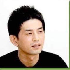 Hirokazu Nakajima