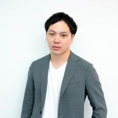Yousuke Hoshi