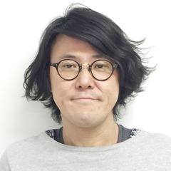 Takeshi Shinohara