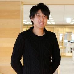 知明 斉藤