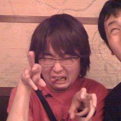Takaaki Tezuka