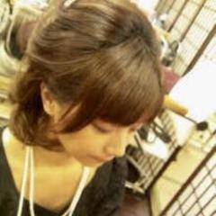 Reimi Tomihara