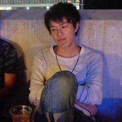 Akira Kono