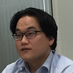 Miki Yutani