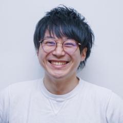 Keita Matsumoto