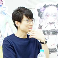 Hiroyuki Murai