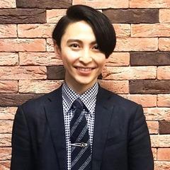 Masanori Imura