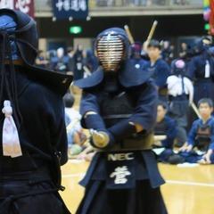 Masaki Kan