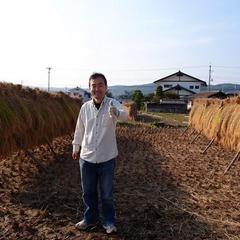 Kazunori Fukuda