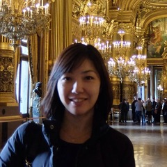Miki Kizu Matsuike