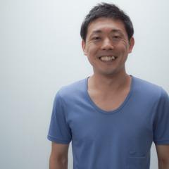 Masahiro Kajiwara