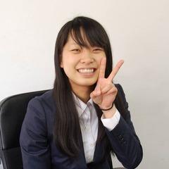 Akiko Ishimaru