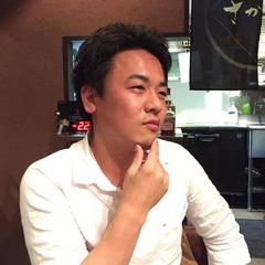 Takuho Sanpei