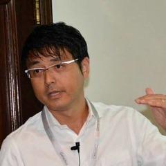 Toshikazu Yokoi