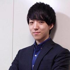 Yuto Sugimoto