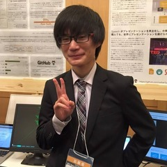 Akio Yasui