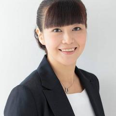 Ikumi Miki