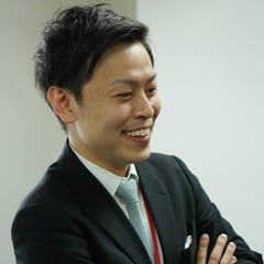 Koya Shimada