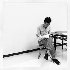 Yoichi Murakami