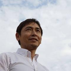 Taro Tadano