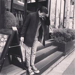 Kohei Taniguchi