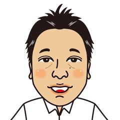 Tatsuhiro Edo