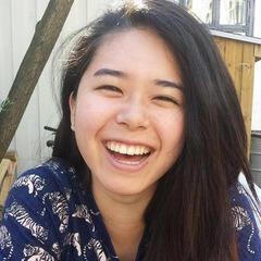 Yuka Yoshida