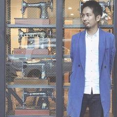 Seiji Tsuru
