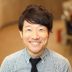 Toshimitsu Tagami