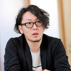 Shunsuke Tani