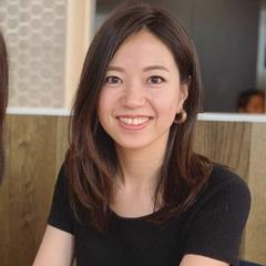 Chiaki Minami