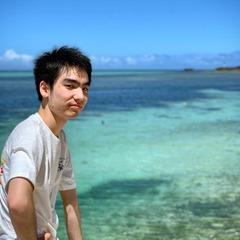 Shun Kashiwa