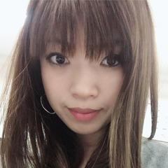 Tatebayashi Mariko