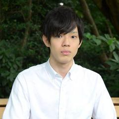 Shota Iwasaki