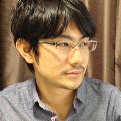 Kyosuke Masuda
