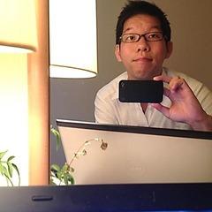 Hideo Tateyama