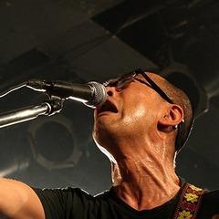 Shinichi Hiromiotsu