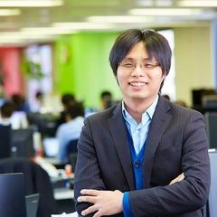 Takashi Kozu