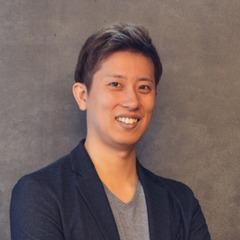 Takashi Tabata