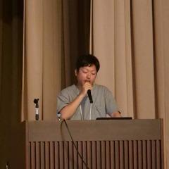 Kenichiro Watanabe