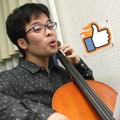 Yusuke Hatano