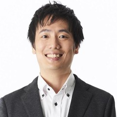 Kyohei Akiyama