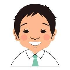 森田 修平